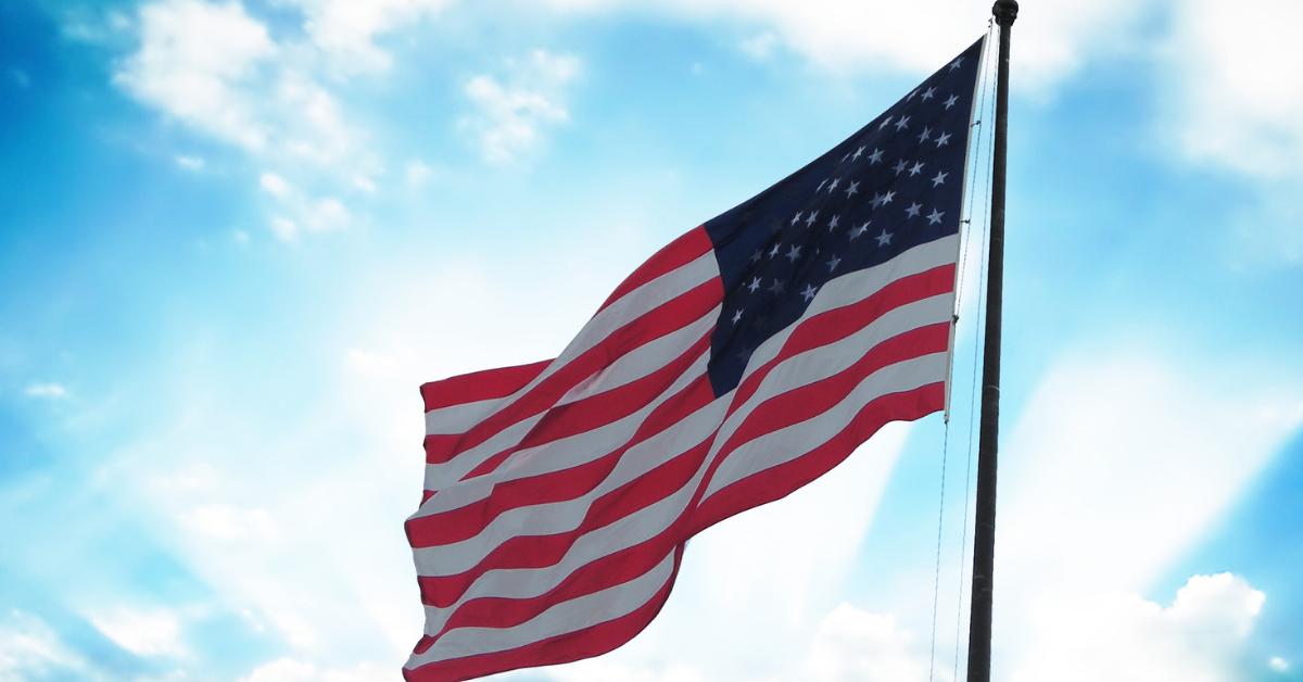 Sophos Recognized on Premier StateRAMP Authorized Vendor List