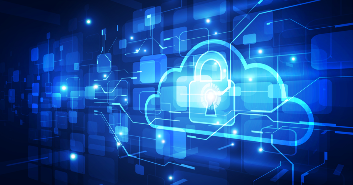 Amazon VPC More Specific Routing is now available for Sophos Firewall